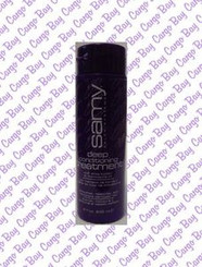 SAMY  DEEP CONDITIONING TREATMENT with FREE SHIPPING