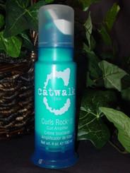 Tigi Catwalk Curls Rock Curl Amplifier