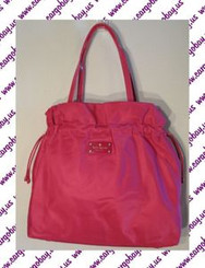 Kate Spade Large Lana in Roseland Solid with Free Shipping