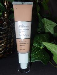 Vital Radiance Pore Refining Makeup #260 Tawny