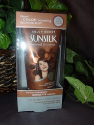 Sunsilk Color Boost Beyond Brunette