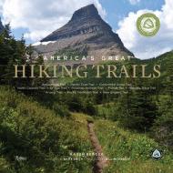 America's Great Hiking Trail