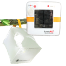 ATC Solar Lantern and Charger