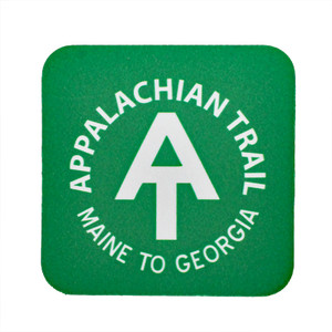 Maine to Georgia Coaster - Save over 50%!