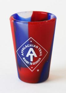 ATC Americana Silipint Shot