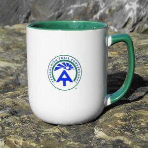A.T. Guardians Mug