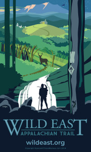 Wild East Poster Donation