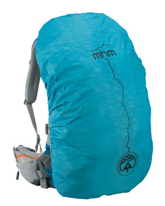 Designed to fit 50-80L packs.