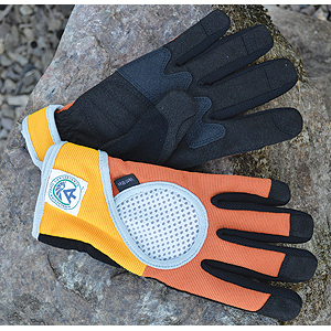 ATC/Womanswork Gloves for Women