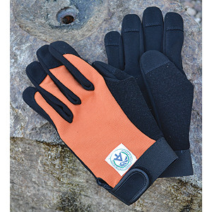 ATC Gloves for Men