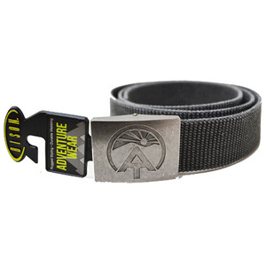 ATC Belt with Exclusive Buckle