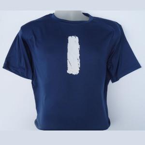 Wicking Blaze T-Shirt