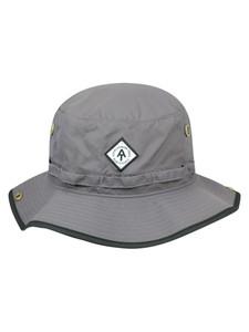 Wicking Floppy Hat