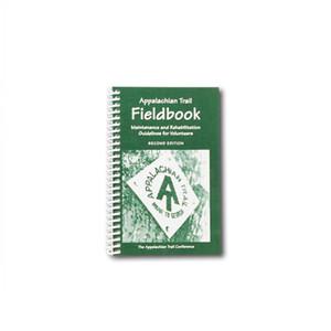 """4.25"""" x 6.25"""" spiral-bound fieldbook"""