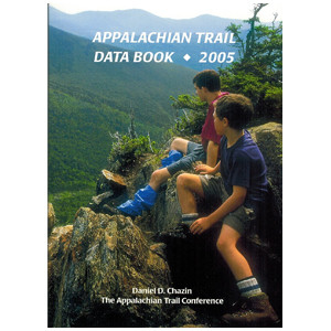 Old A.T. Data Books - Discounted