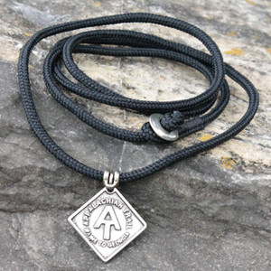 A line of products that specifically celebrate the Appalachian Trail.