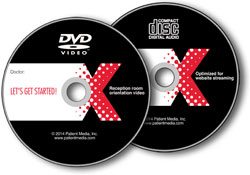dvd-and-cd.jpg