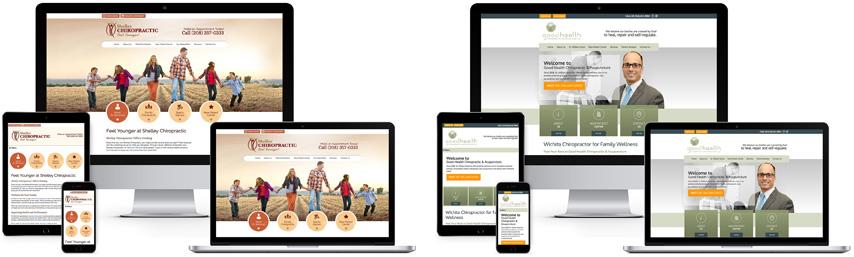 websitedesigns.jpg