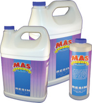 Low Viscosity Resin, Gallon