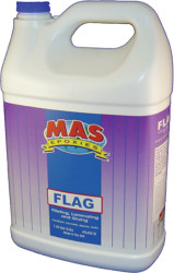 Medium Viscosity FLAG Resin, Gallon