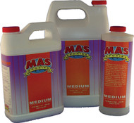 Medium Epoxy Hardener, Half-Gallon