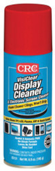 Electronics Screen Cleaner, 6.9 oz.