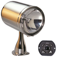 "Searchlight, 6"" (150), Remote Control"