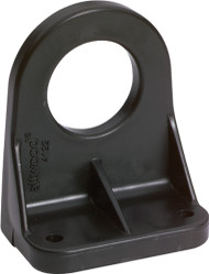 Aerator Remote Mounting Bracket, 3/4""