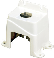 Electronic Bilge Switch, 12V
