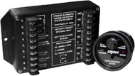 Automatic Engine Shutdown System (3) 10 Amp Contorls, 12VDC