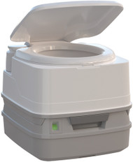 Porta Potti 260P MSD, Straight