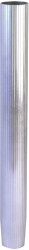 """Fixed Height Stanchion Post, 28"""""""
