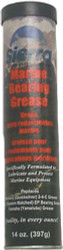 Bearing Grease, 4-3 oz. Cartridge