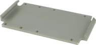 Wireless Mounting Plate