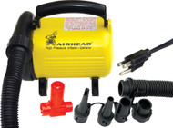 Hi-Pressure Air Pump, 120V