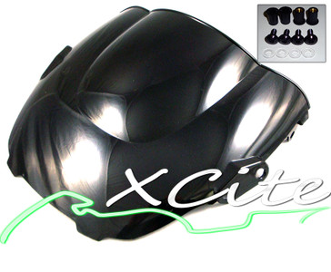 CBR600 f3 Windscreen WS1014