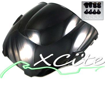 CBR600 f3 Windscreen WS1014