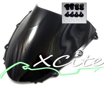 CBR1000RR Windscreen WS1026