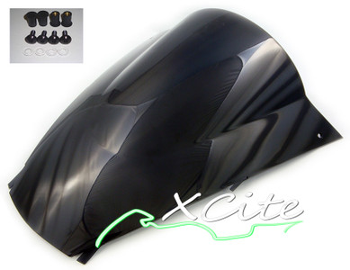 ZX-12 02-03 Windscreen WS4012