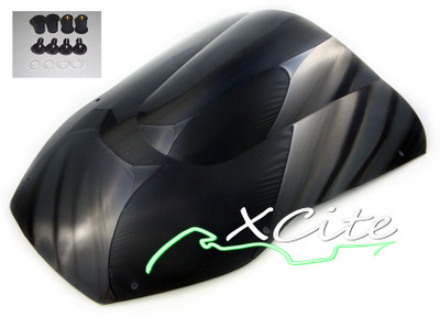 ZX-12 00-01 Windscreen WS4011