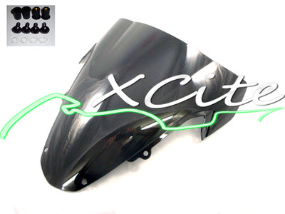 Suzuki GSX-R 1000 Windscreens