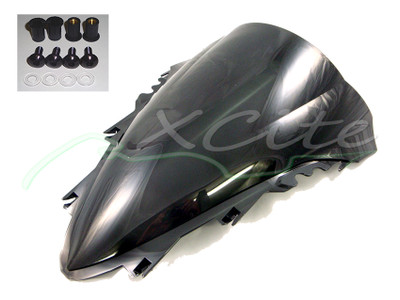 R1 07-08 Windscreen WS2010