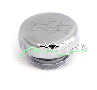 Yamaha YZF1000R THUNDERACE Oil cap