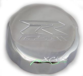 Suzuki GSX-R 600 Oil cap