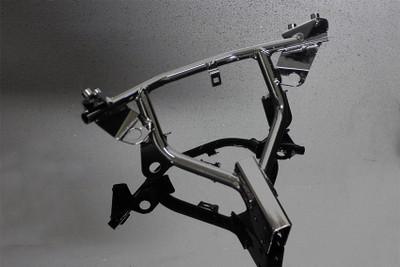 Genuine Honda CBR250R 11-13 speedo bracket stay 64221-KYJ-900