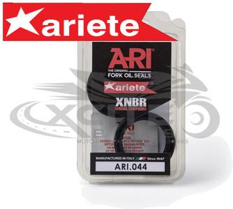 Ariete fork oil seals ARI.044 CBR250RR