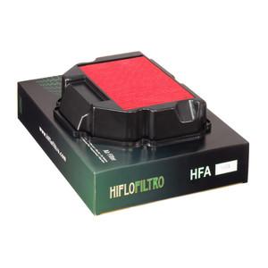 HiFlo air filter RVF400 NC35 VFR400 NC30 47-140-30 HFA1403