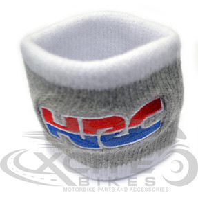 Genuine HRC reservoir sock 08HRC-WRS-7BAND