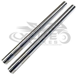 Fork tubes / pipes NSR250R MC21, pair FT106
