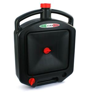 La Corsa Oil Drain Pan 5 Litre 93-T75-25